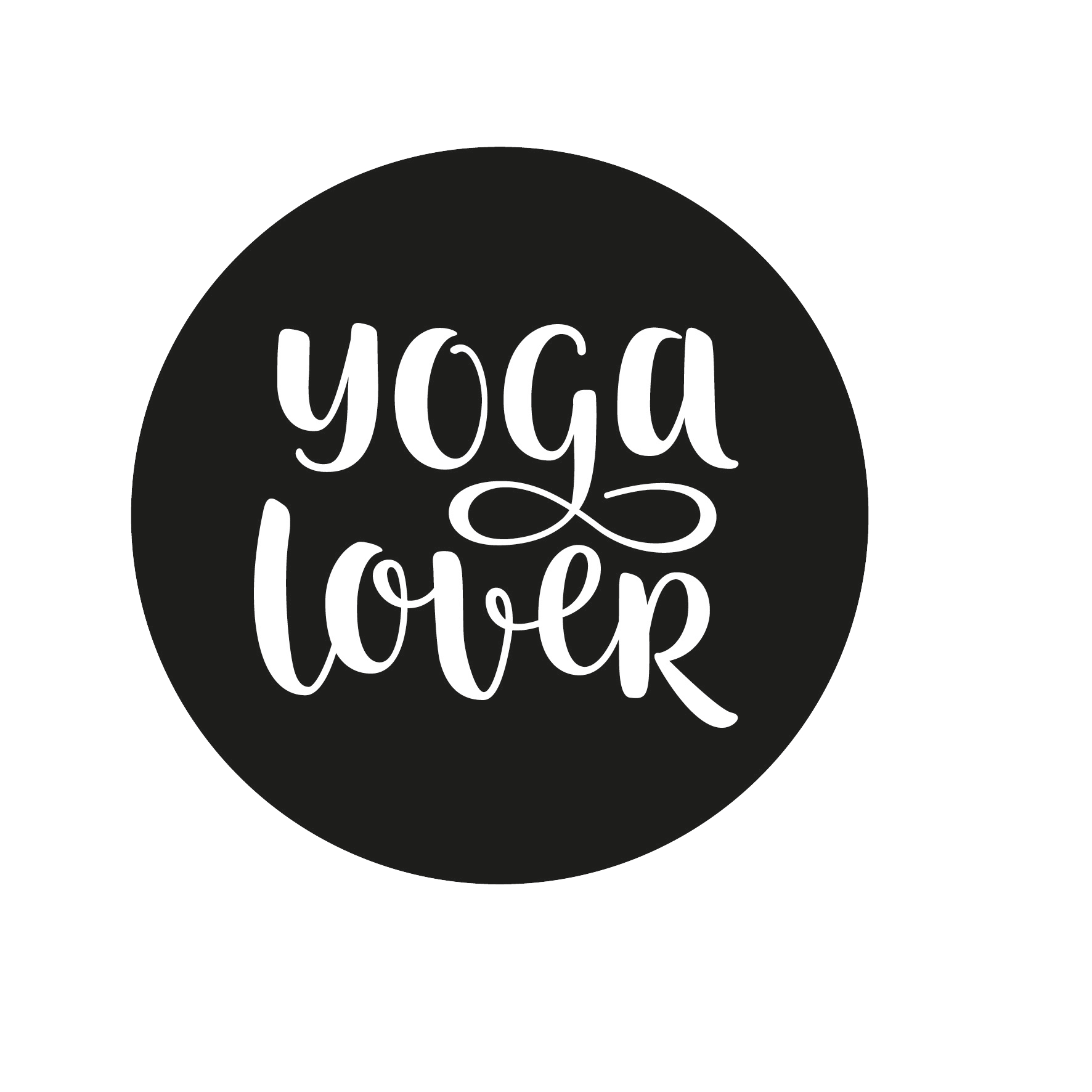 Yogalover